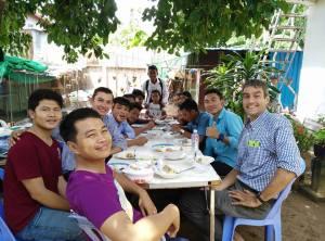 bible-baptist-phnom-penh