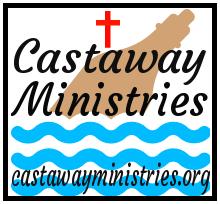 castaway-logo-final-9udif1-cropped-black-outline