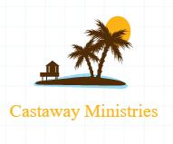 new-logo4