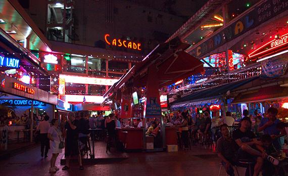 bangkoks-3-redlight-districts-2.jpg