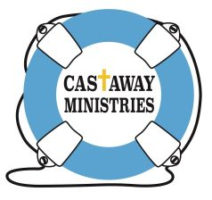 cropped-pai-castaway-logo-for-fb-page.jpg
